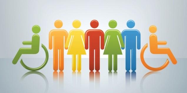 equality_estuary.co_.uk_