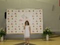 a-IMG_0101