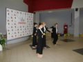 a-IMG_0112