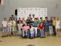 a-IMG_0202