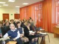 a-IMG_1296